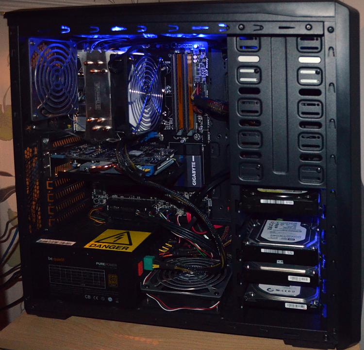 Show off your PC!-2013-454.jpg