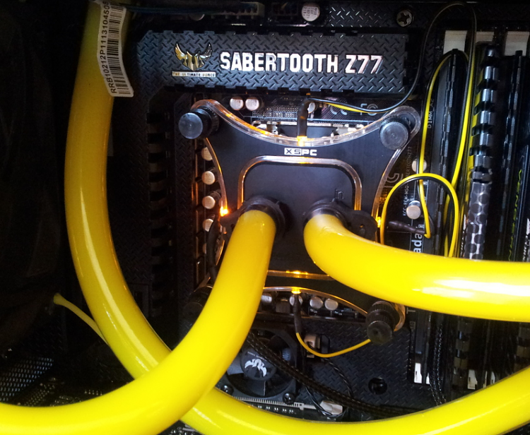 Show off your PC!-water.png