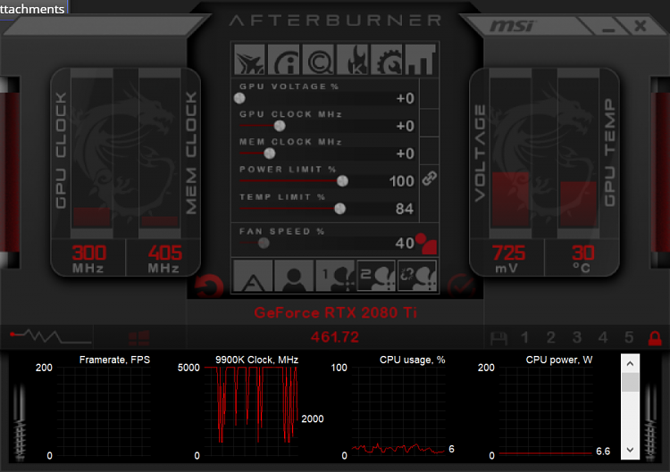 Latest MSI Afterburner Betas & Updates-image.png
