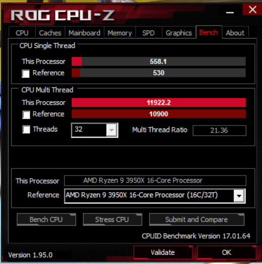 AMD discussion-ipc3950x.png