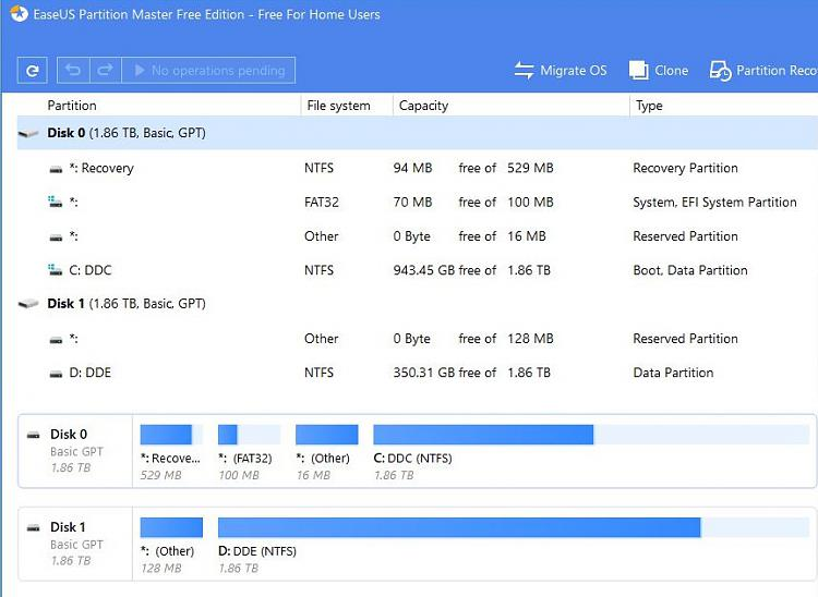 Win 10 Pro install on NVME PCIE drive: My nightmare-2021_04_05_22_45_011.jpg