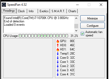 Is NVMe M.2 expected to run relatively hot?-image.png