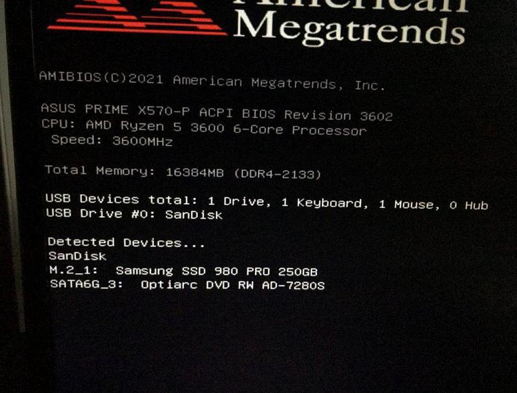 Win 10 Pro install on NVME PCIE drive: My nightmare-img_1855.jpg