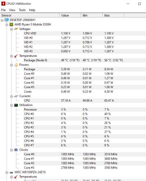 My cpu Temps are really high (overclock or thermal paste issue)?-420c3935c3824eb8a2aaf4ebeb2fd54b.png