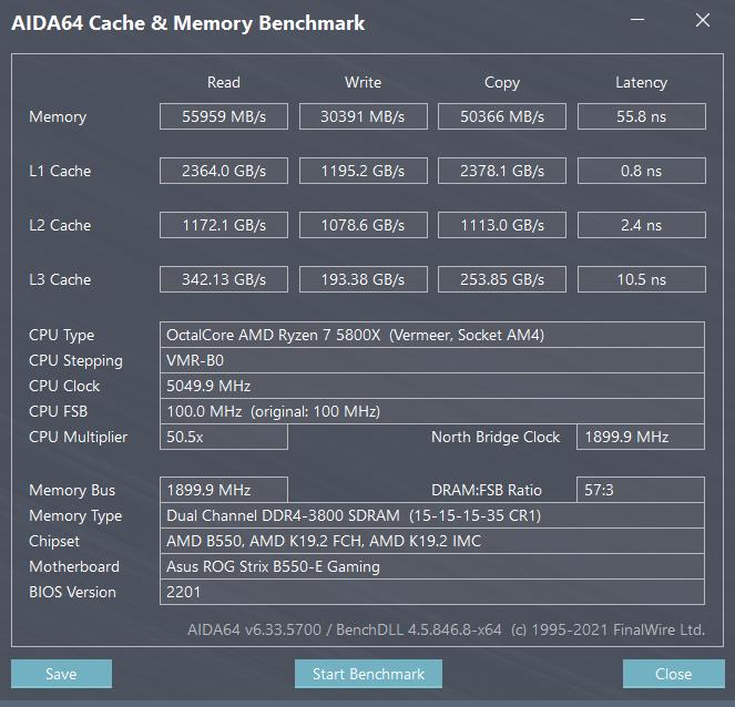 AMD discussion-cachemem.png