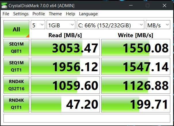 Hardware Thread 2021-960evo1.jpg