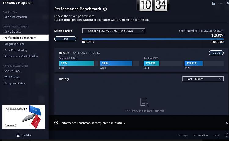 Hardware Thread 2021-970evo-windows-1.jpg