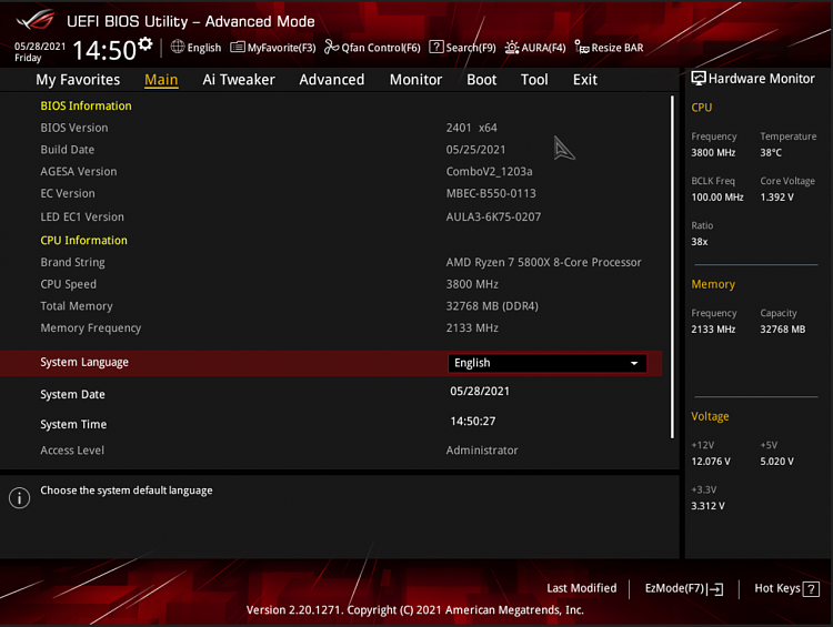 AMD discussion-2401-1203a.png