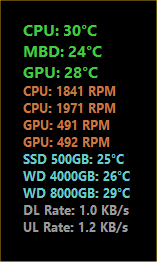 Which cooler is best for Intel i7 ?-image1.png