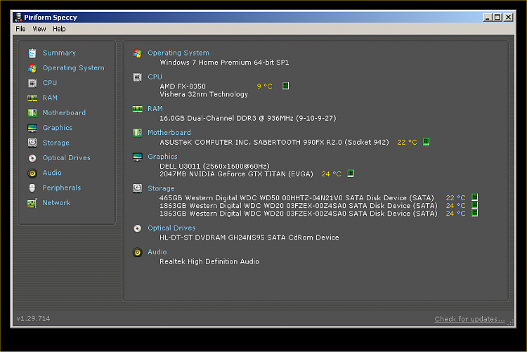 What is your CPU Idle temp?-speccy-screenshot.png
