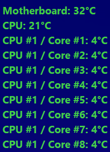 What is your CPU Idle temp?-111.png