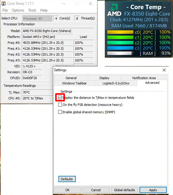 What is your CPU Idle temp?-core-temp-setting.jpg