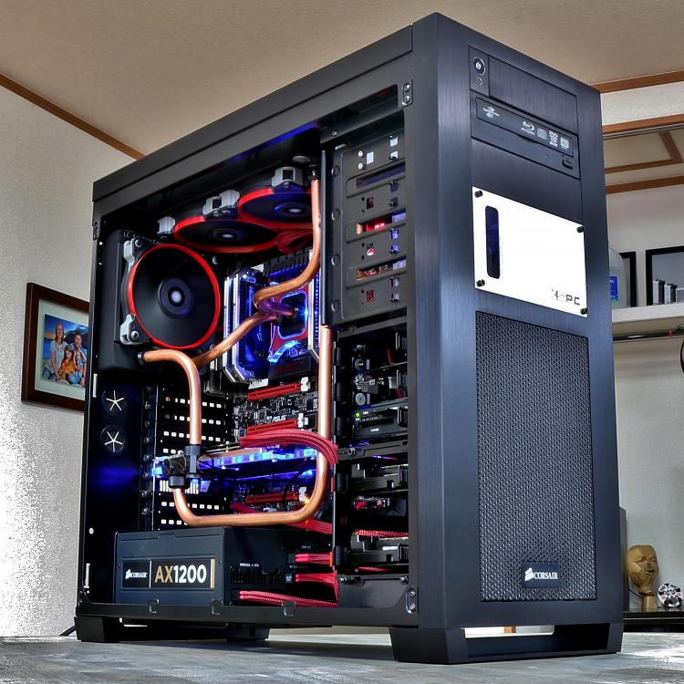 Show off your PC!-img_8708.jpg