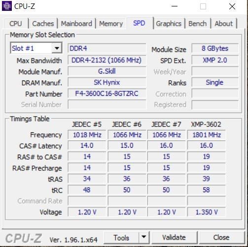 Which cooler is best for Intel i7 ?-ram-spd.jpg