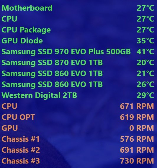 Which cooler is best for Intel i7 ?-untitled1.jpg