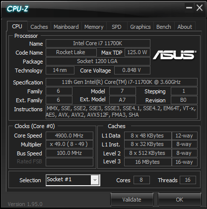 Show off your PC [2]-image.png