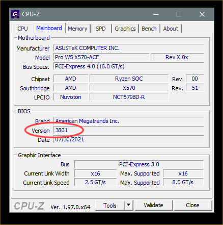 AMD discussion-image1.png