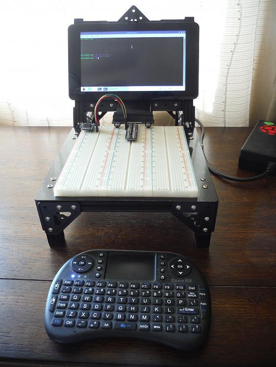 Show off your PC [2]-dscf5471m.jpg