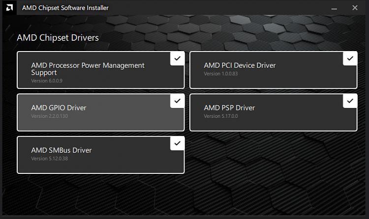 AMD discussion-capturenewecs.png