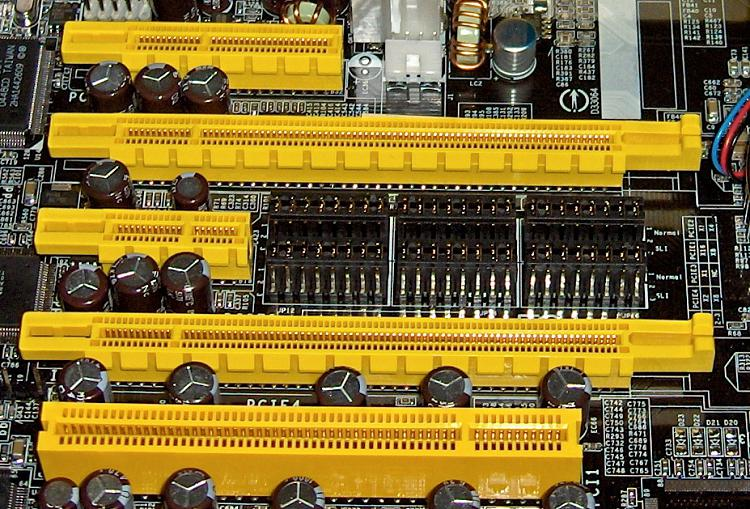 Click image for larger version.  Name:pcie slots.jpg Views:2 Size:337.3 KB ID:36263