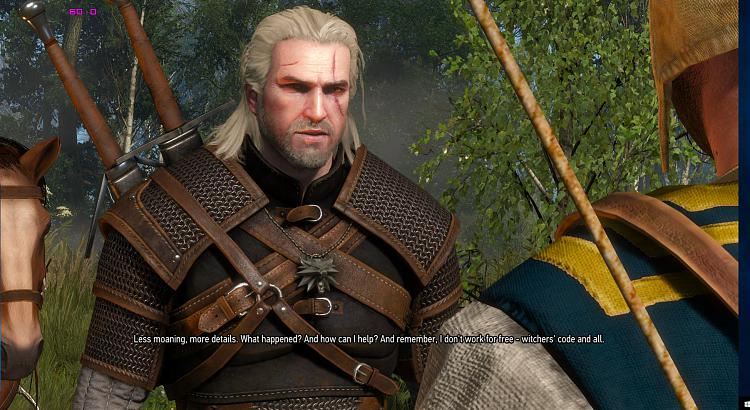 Click image for larger version.  Name:Witcher03.jpg Views:15 Size:335.8 KB ID:36679