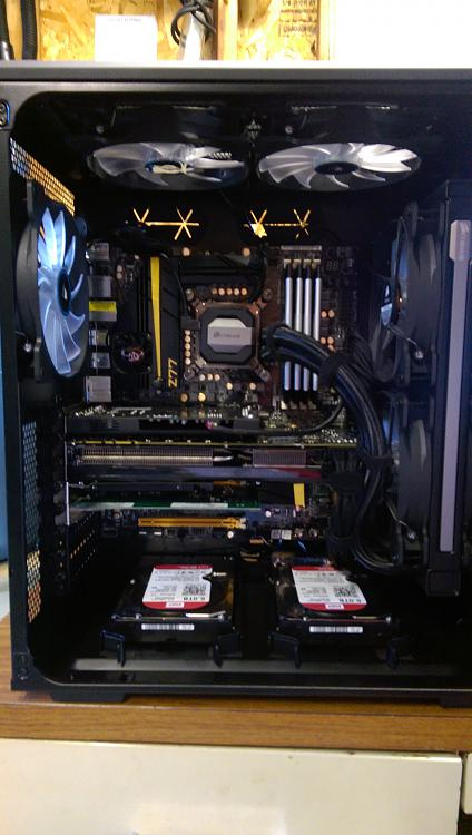 Show off your PC!-wp_20150905_001.jpg