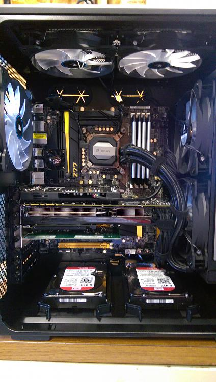 Show off your PC!-wp_20150905_002.jpg