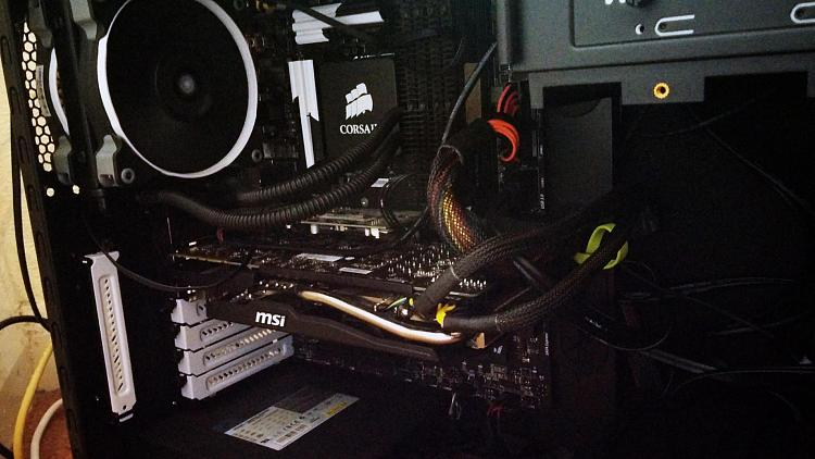 Show off your PC!-img_20150222_132348.jpg