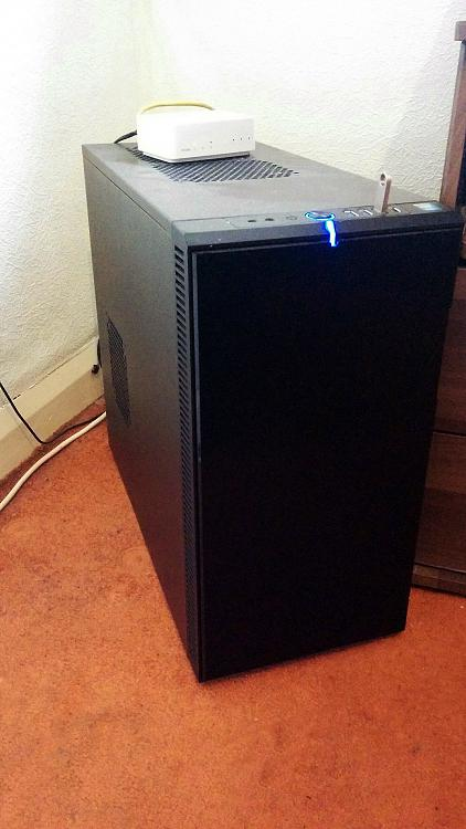 Show off your PC!-img_20150222_132211.jpg