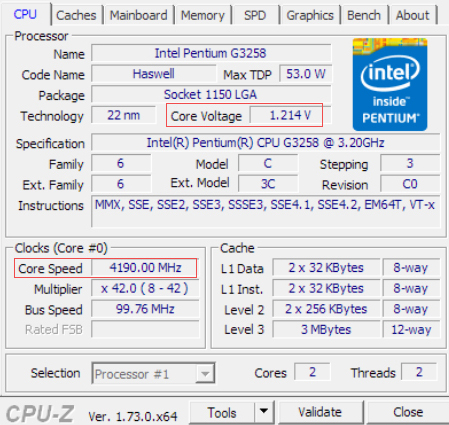 Click image for larger version.  Name:CPU-Z_100_percent_load-with_boxes.jpg Views:73 Size:216.9 KB ID:41256
