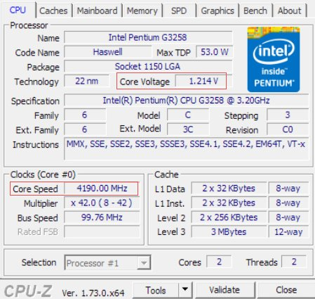 Click image for larger version.  Name:CPU-Z_100_percent_load-with_boxes.jpg Views:79 Size:216.9 KB ID:41256