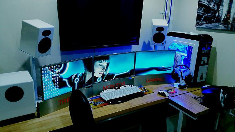 Show off your PC!-img-20151006-wa0004.jpg