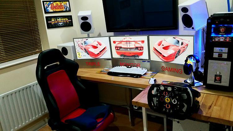 Show off your PC!-img-20151006-wa0005.jpg