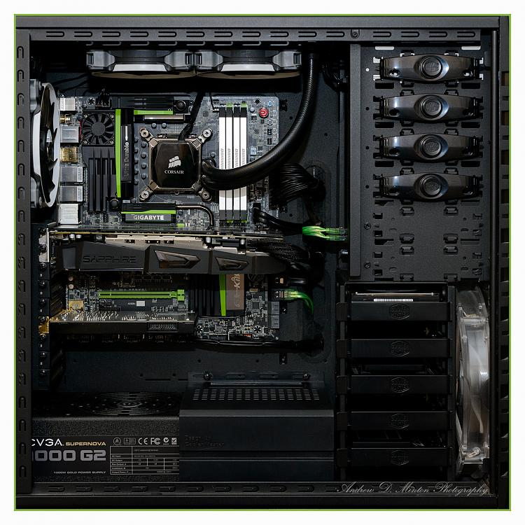 Show off your PC!-haf-x-frontside.jpg