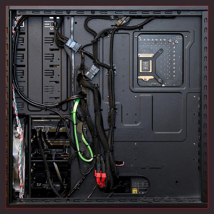 Click image for larger version.  Name:HAF X Backside.jpg Views:16 Size:740.9 KB ID:41733