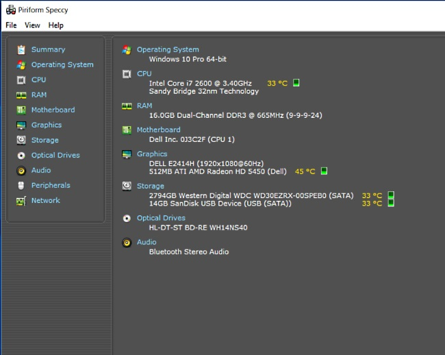 Click image for larger version.  Name:Dell Optiplex 790 temps.jpg Views:35 Size:63.2 KB ID:42363