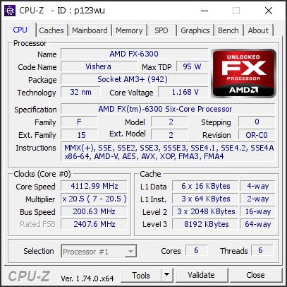 How do I overclock-screenshot-31-.png