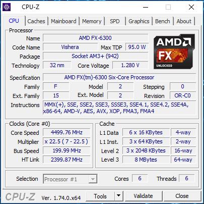 How do I overclock-screenshot-5-.png