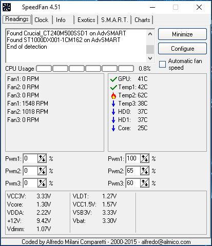 How do I overclock-screenshot-6-.png