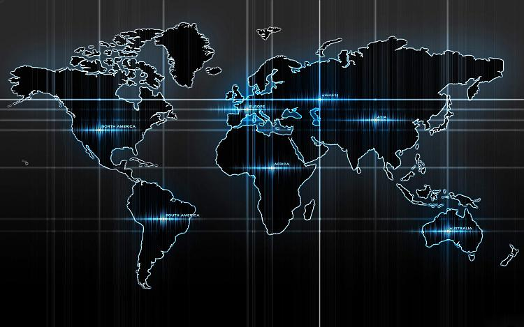 Click image for larger version.  Name:World Map Blue.jpg Views:4 Size:284.2 KB ID:46862