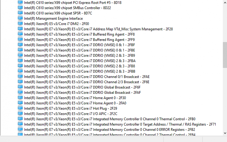 Stress Testing and Benchmarking-devicemanager.png