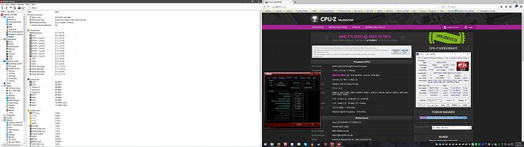 Click image for larger version.  Name:Overclock.jpg Views:19 Size:728.2 KB ID:50892