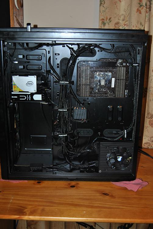 Show off your PC!-dsc_0001.jpg