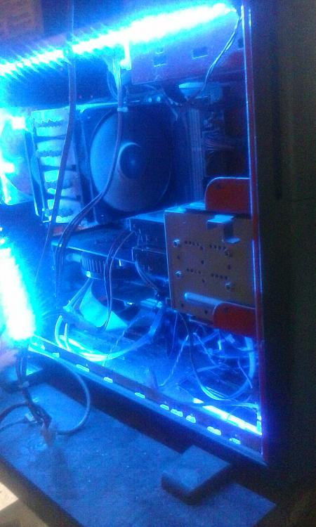Show off your PC!-img_20140919_132518.jpg
