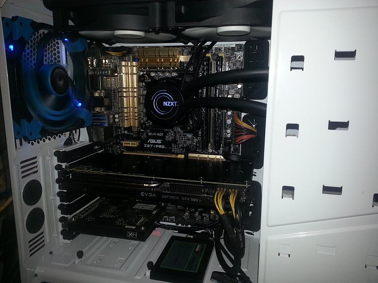 Show off your PC!-20151207_215206.jpg