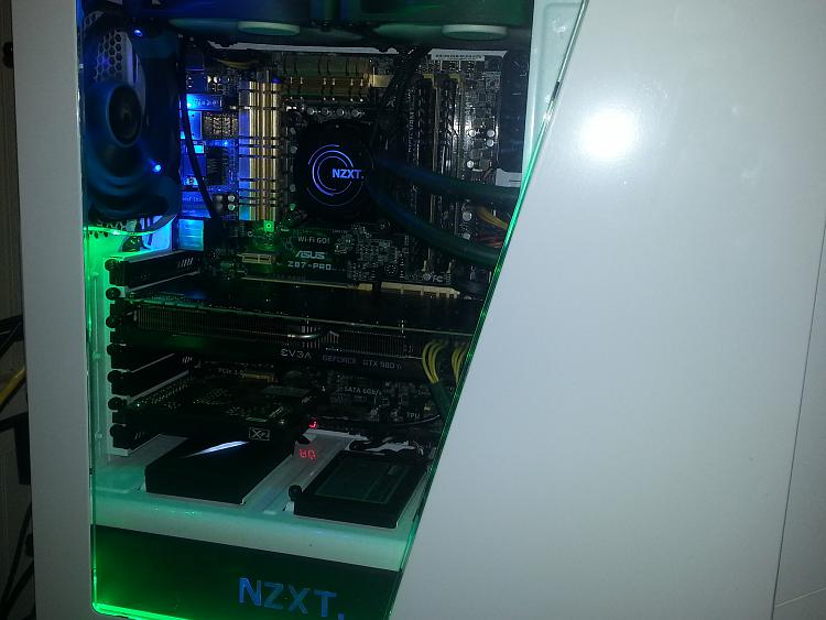 Show off your PC!-20151208_185842.jpg