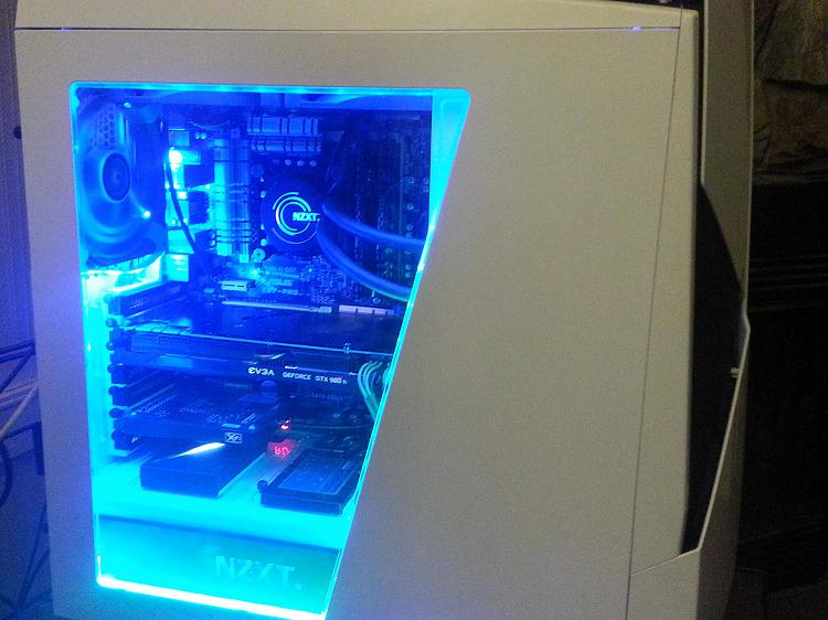 Show off your PC!-20151208_185910.jpg