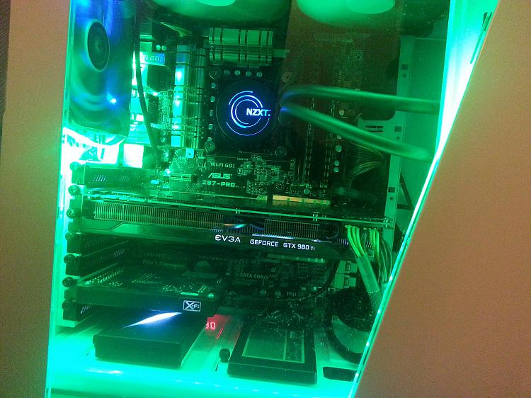 Show off your PC!-20151208_185937.jpg