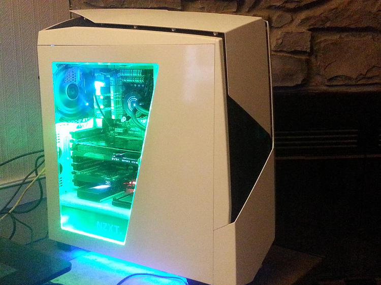 Show off your PC!-20151208_190329.jpg