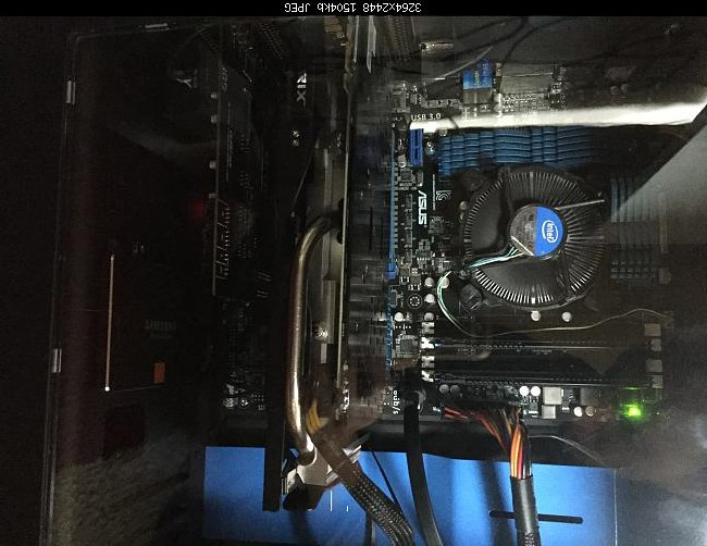 Show off your PC!-img_0189.jpg
